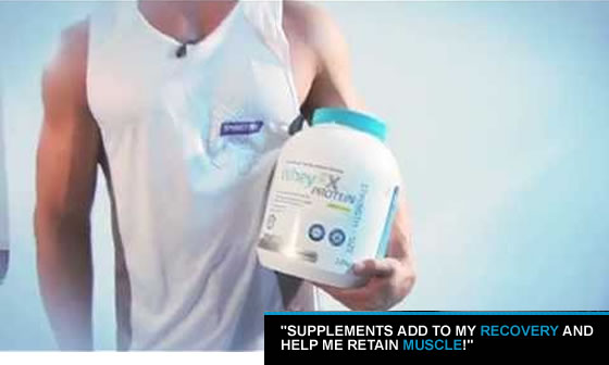 Smart Tec Supplements